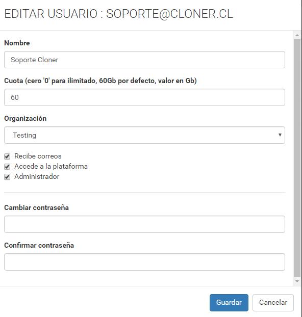 web_usuarios5